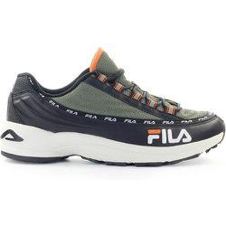 Dragster97 Sneaker , , Taille: 41 - Fila - Modalova