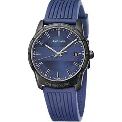 Watch K8R114Vn , , Taille: Onesize - Calvin Klein - Modalova