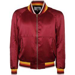 Jacket , , Taille: L - Casablanca - Modalova