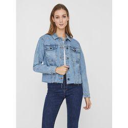 Jacke Jeans Noisy May - Noisy May - Modalova
