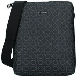 K50K508099 bag , , Taille: Onesize - Calvin Klein - Modalova