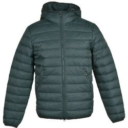 Jacket , , Taille: S - Emporio Armani EA7 - Modalova