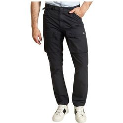 Trek Utility Pants , , Taille: W32 - Knowledge Cotton Apparel - Modalova