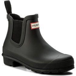 Original Chelsea Boots Hunter - Hunter - Modalova