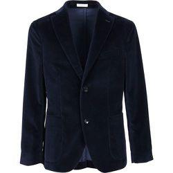 Jacket , , Taille: 54 IT - Boglioli - Modalova