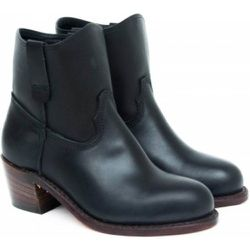 Inez boots Red Wing Shoes - Red Wing Shoes - Modalova