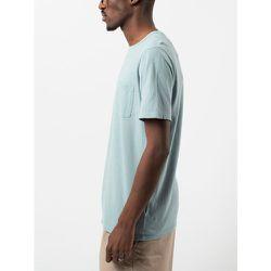 T-shirt Hartford - Hartford - Modalova