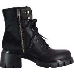 Rangers boots 6418 , , Taille: 39 - Garrice - Modalova