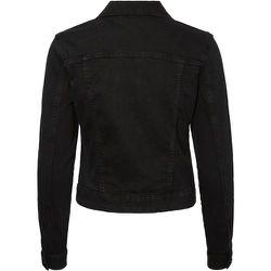 Denim jacket Short Noisy May - Noisy May - Modalova