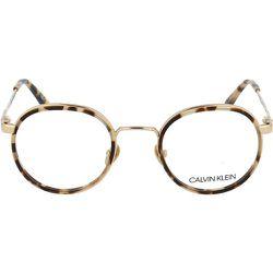 DES Lunettes DE Soleil , , Taille: 47 - Calvin Klein - Modalova