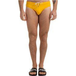 Brief swimsuit , , Taille: 50 IT - Dsquared2 - Modalova