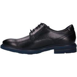 Lace shoes Fluchos - Fluchos - Modalova