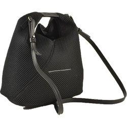 Women's Handbag , , Taille: Onesize - Maison Margiela - Modalova