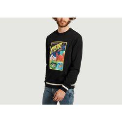 Mystery sweatshirt PS By Paul Smith - PS By Paul Smith - Modalova