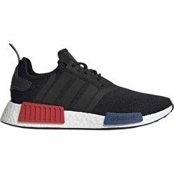 Sneakers Nmd_R1 , , Taille: UK 11.5 - Adidas - Modalova