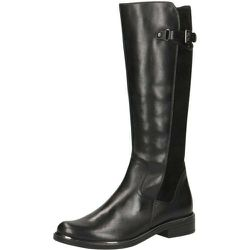 Boots Caprice - Caprice - Modalova