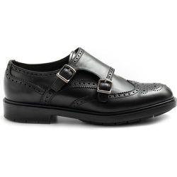 Flat shoes , , Taille: 36 - Fratelli Rossetti - Modalova