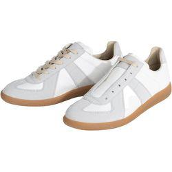 Sneakers S57Ws0236 , , Taille: 43 - Maison Margiela - Modalova
