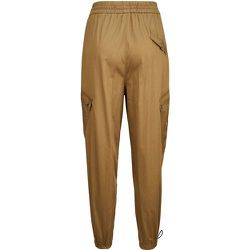 Trousers Drykorn - drykorn - Modalova