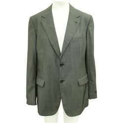 Jacket Prada Vintage - Prada Vintage - Modalova