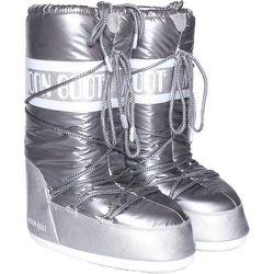 Flat shoes Moon Boot - moon boot - Modalova
