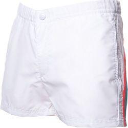 Sea clothing Sundek - Sundek - Modalova