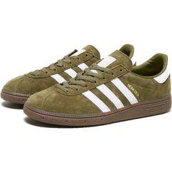 Munchen Focus Sneakers , , Taille: 41 1/3 - Adidas - Modalova