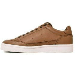 Sneakers B5120 Fred Perry - Fred Perry - Modalova