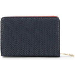 Wallet Florence Cb4176 - Carrera Jeans - Modalova