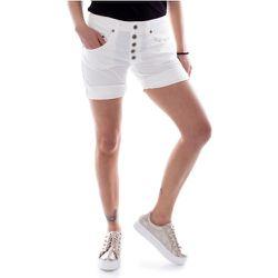 Shorts , , Taille: XS - Please - Modalova