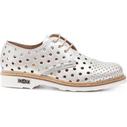 Flat shoes Cult Gaia - Cult Gaia - Modalova