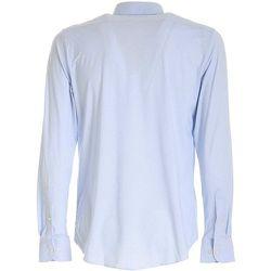 Camicia Oxford RRD - RRD - Modalova