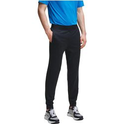 Legging CK Performance 00Gms0P723 , unisex, Taille: S - Calvin Klein - Modalova