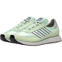 Sneakers Spzl Da8759-42 2/3 , , Taille: 44 2/3 - Adidas - Modalova