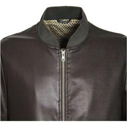 Jacket - Ib1434000 - Daniele Alessandrini - Modalova