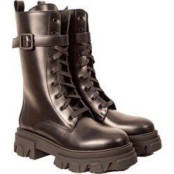 Flat shoes , , Taille: 39 - Stokton - Modalova
