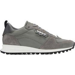 Runner Update Sneakers , , Taille: 39 - Dsquared2 - Modalova