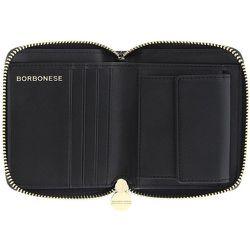 Wallet Borbonese - Borbonese - Modalova