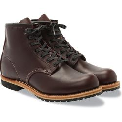 Beckman 6 Bottes à bout rond - Red Wing Shoes - Modalova