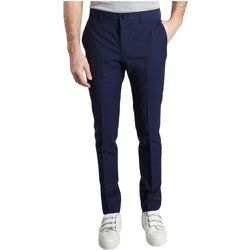 Slim Suit Trousers , , Taille: W28 - PS By Paul Smith - Modalova