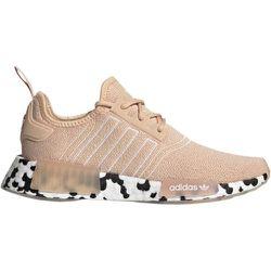 Sneakers Nmd_R1 , , Taille: UK 3.5 - Adidas - Modalova