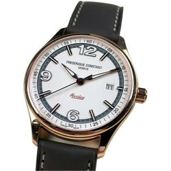 Vintage Rally Healey watch , , Taille: 40 mm - FREDERIQUE CONSTANT - Modalova