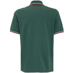 Polo with Logo Fred Perry - Fred Perry - Modalova