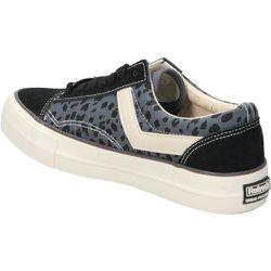 Zapatos Refresh - Refresh - Modalova