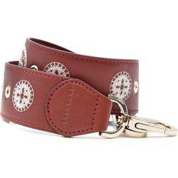 Bag accessorie Longchamp - Longchamp - Modalova
