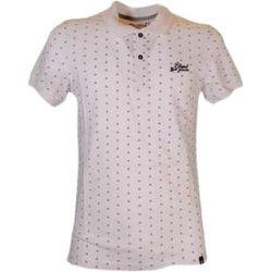 Polo Shirt , , Taille: M - Blend - Modalova