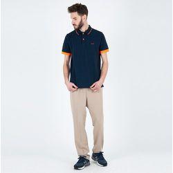 Polo Shirt Sun68 - Sun68 - Modalova