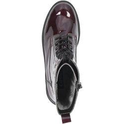 Booties Low Heels Caprice - Caprice - Modalova