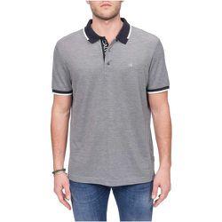 Polo Shirt , , Taille: S - Calvin Klein - Modalova