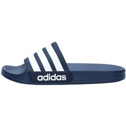 Aq1703 Ciabatta Flip flops , , Taille: UK 9 - Adidas - Modalova